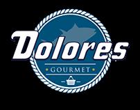 Dolores Gourmet