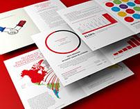 DKMS – Zahlen und Fakten im Kampf gegen den Blutkrebs