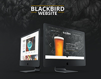 Black Bird Pub | Calgary