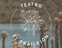 Teatro Frailejón