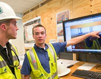 Hiring a Project and Construction Management Consultant