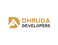 Dhruda: Brand Identity