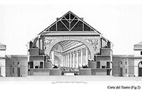 CF_Teatro Besancon (Arquitectura Clásica 2014-1)