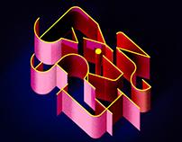 Montreal Creative Jam