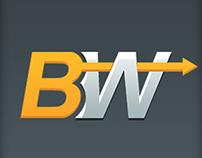 BW Transportes