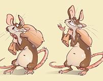 Rat - Krisis