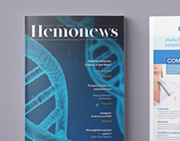Revista Científica HemoNews