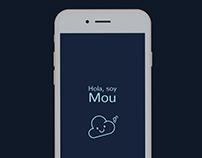 Mou App