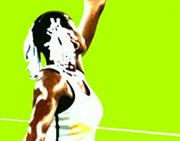 USA Network / US Open Tennis