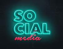 SOCIAL MEDIA //_1