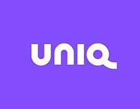 Uniq Tourism