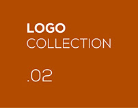 Logo Collection .02