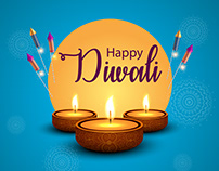 Diwali Posts
