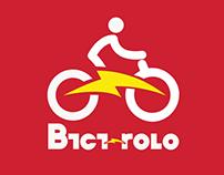 BICIROLO Colombia