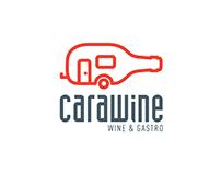CARAWINE WINE & GASTRO