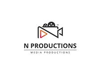 N Production LOGO