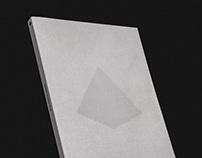 Vuoden Huiput Book