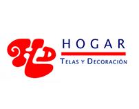 HD Hogar   |   Telas & Decoración