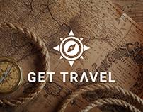 Get travel