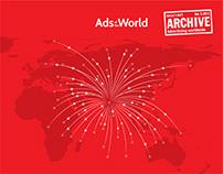 Travel Tours Diwali Campaign
