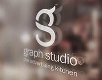 graph studio ®