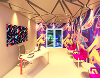 Art and Design Office