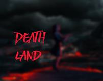 Death land