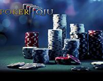 Kumpulan Tips Main Pokerqiu