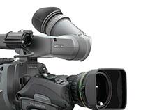 Green Valley Camera