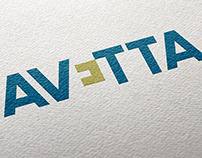 Avetta Logo Comps