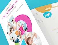 N'airgym - Flyer US - Luxembourg