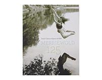Merriewold 125 by David Colson & Agnes de Mille