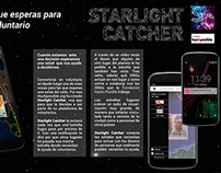 Starlight Catcher para Hazloposible.org