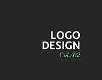 Logo Design Col./02