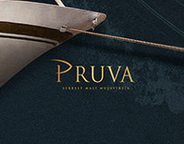PRUVA   Serbest Mali Müşavirlik   Financial Adviser