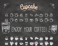 COFFEE LC