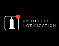 PROTECTIVE NOTIFICATION - Finalistas Never Zapping 2019