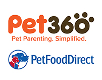 Pet360 & PetFoodDirect