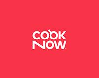 Cook x Brands&People