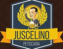 Cardápio Juscelino Petiscaria