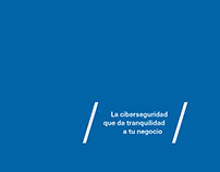 TYCO - Bifold OneSEQ Partner / Ciberseguridad