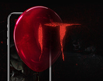 IT | Official Website