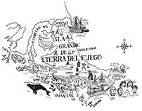 HQ Patagonia