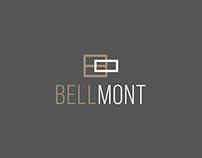 Materiais de Lançamento Bellmont