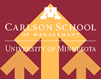 Carlson School of Management / FRWD - Case Study