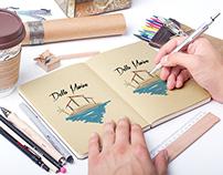 Della Marine Draw Project