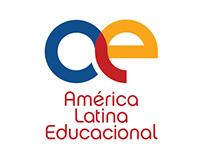 América Latina Educacional