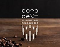 BonaBell