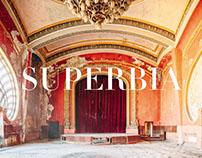 SUPERBIA (2016)