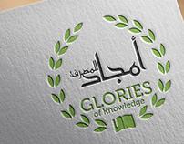 Education Institute logo